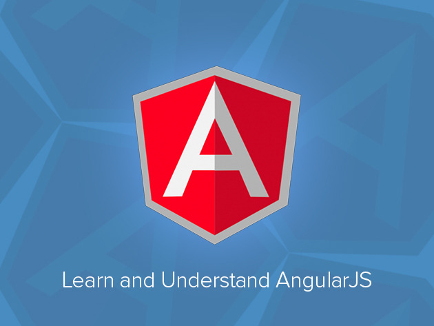 All About AngularJS Course Bundle for $29