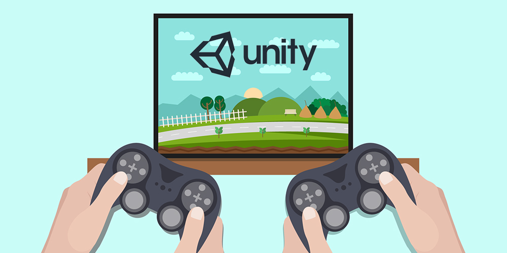 Deals: Build The Game Of Your Dreams With This Unity 3D Training