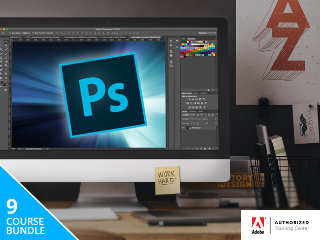 Medium 2011 adobephotoshopbundle mf main