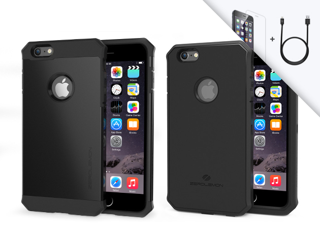 Medium 2109 iphonearmorbundle mf main