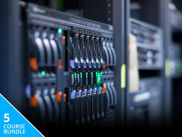 Medium 2424 serverinfrastructurebundle mf primary