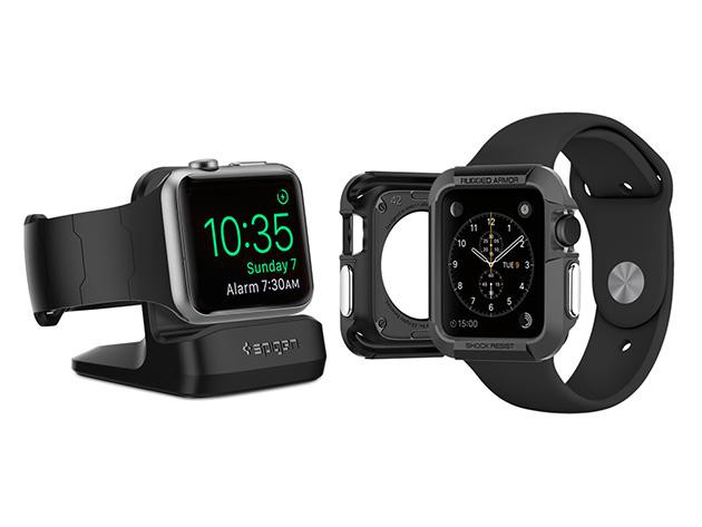Medium 2431 applewatchstandcase mf main