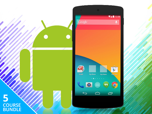 Medium android4.0bundlefreebie mf main