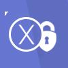 Square icon osx