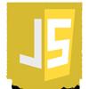 Square icon javascript