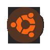 Square ubuntu
