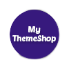 Square mythemeshop