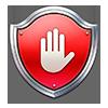 Square privacyprotector