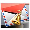 Square gmailalerts
