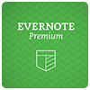 Square 1733 productivitypackbundle ico evernote