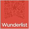 Square 1733 productivitypackbundle ico wunderlist