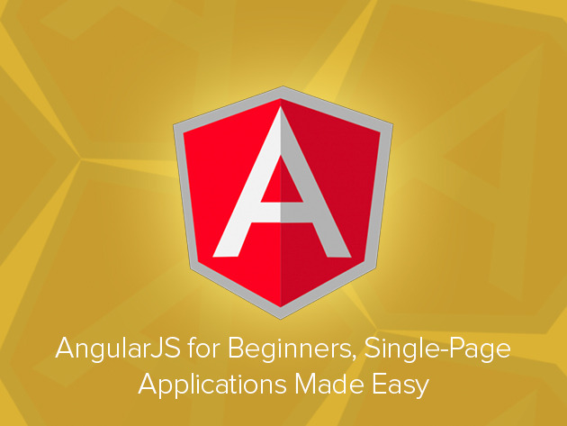 Redesign 1774 angularjsbundle 3forbeginners mf3