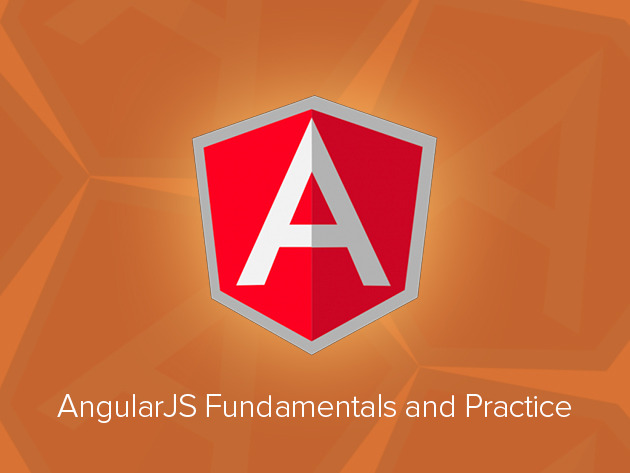 Redesign 1774 angularjsbundle 4fundamentals mf4