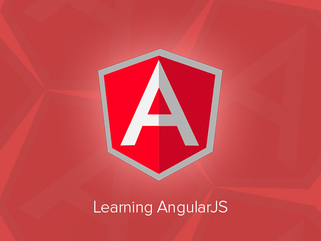 Redesign 1774 angularjsbundle 5learningangularjs mf5